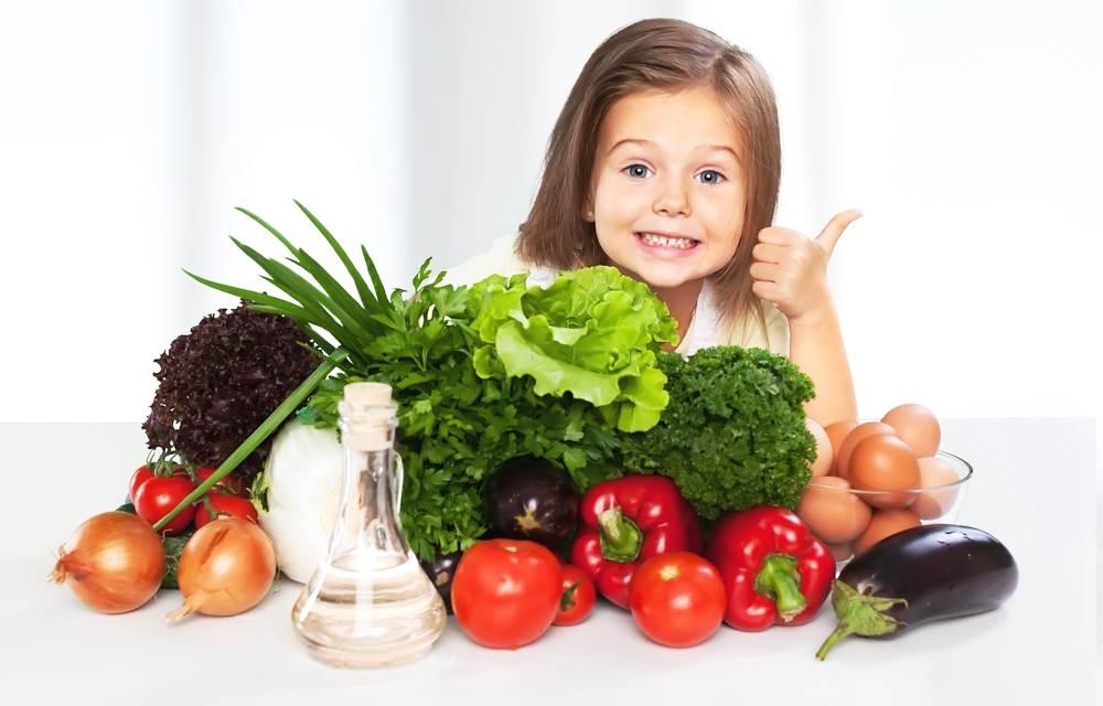питание при диете 9