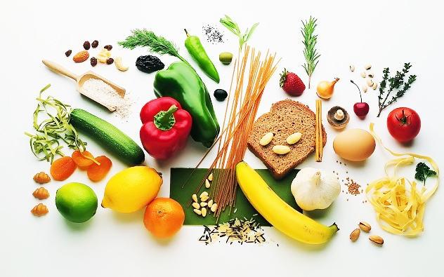 принципы диеты желчный