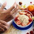 диета при артрозах