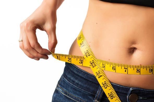 похудение гречневая диета