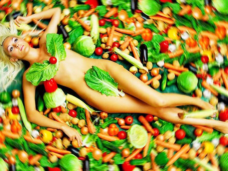 Эффективные диеты на 7 дней ТОП5 примерные меню как