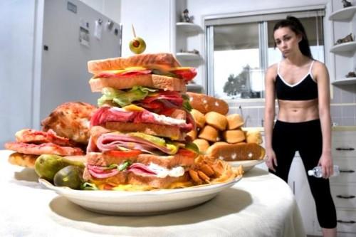 варианты диет можно все