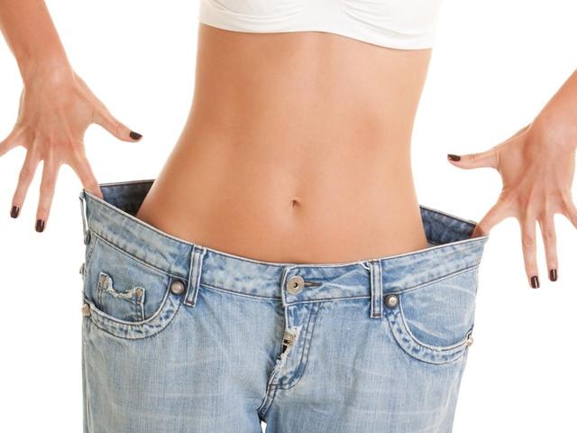 диета  на 1 день минус 2 кг