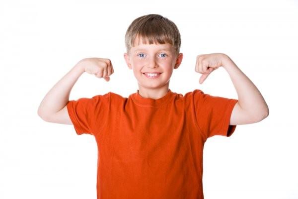 диета ребенок 9 10 лет
